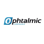 Ophtamic