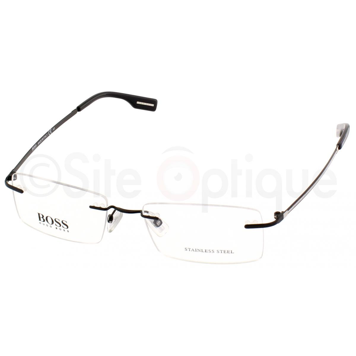 abda361d4175a0 HUGO BOSS - BOSS 0367 – Site optique