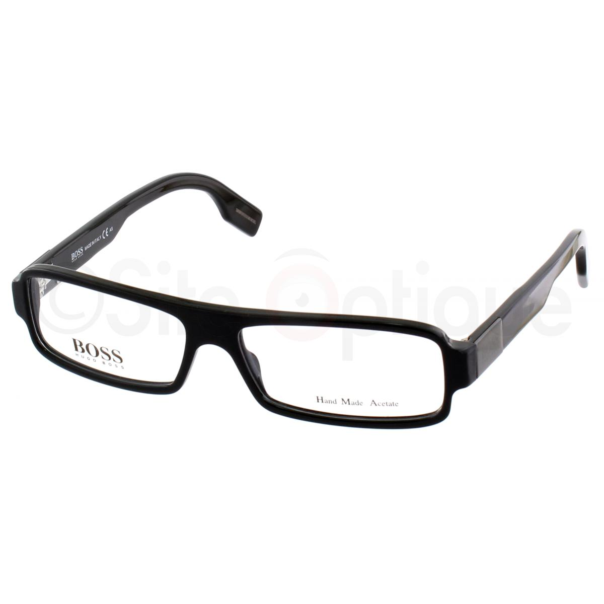 a4e5c3a419b4d HUGO BOSS - BOSS 0375 – Site optique