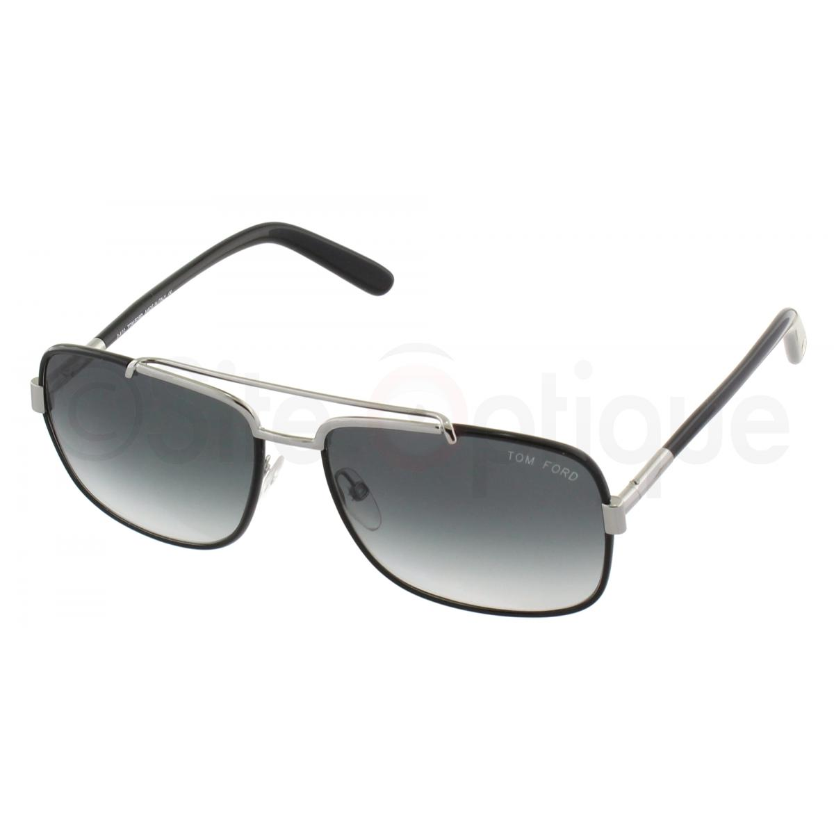 5db6928ef54 Tom Ford - FT 0147-14W – Site optique