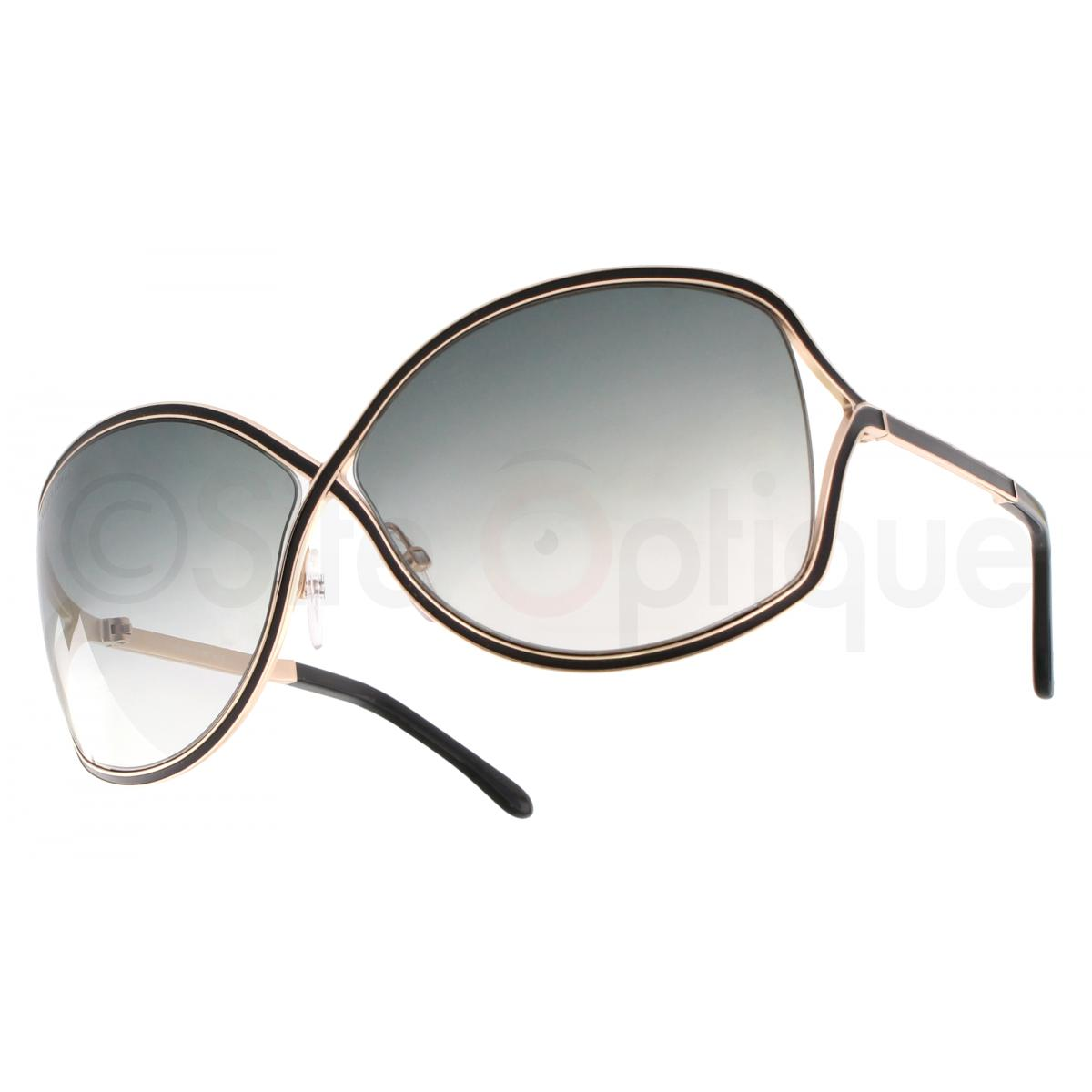 07e127e7d1de7 Tom Ford - FT 179 – Site optique