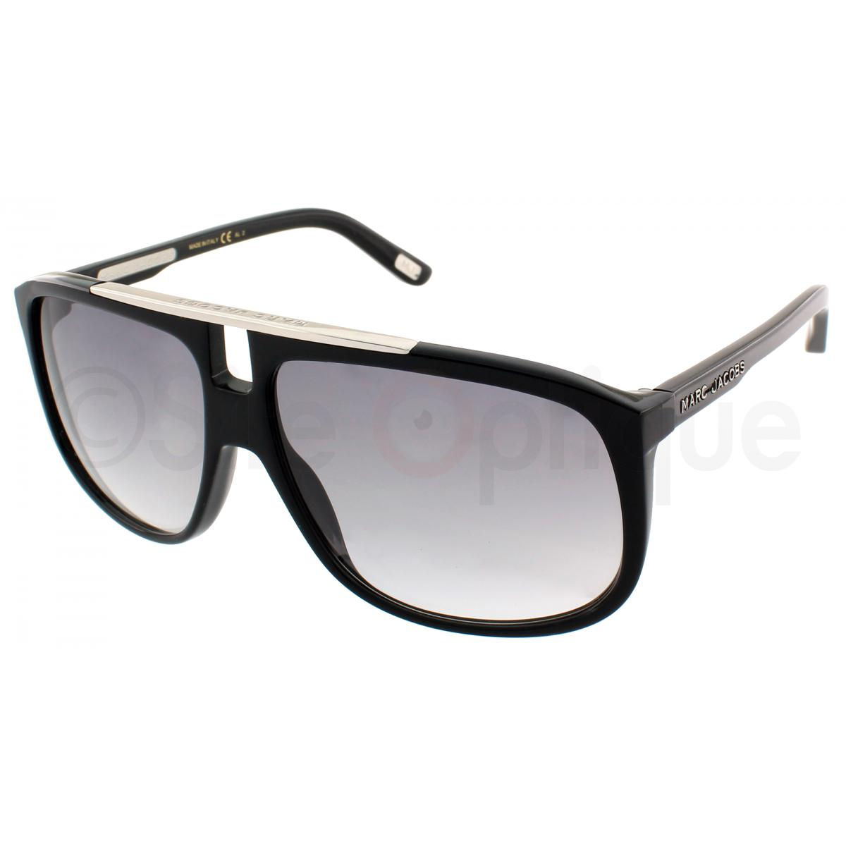 9ea9da4a6d02ea MARC JACOBS - MJ 252S 807LF – Site optique