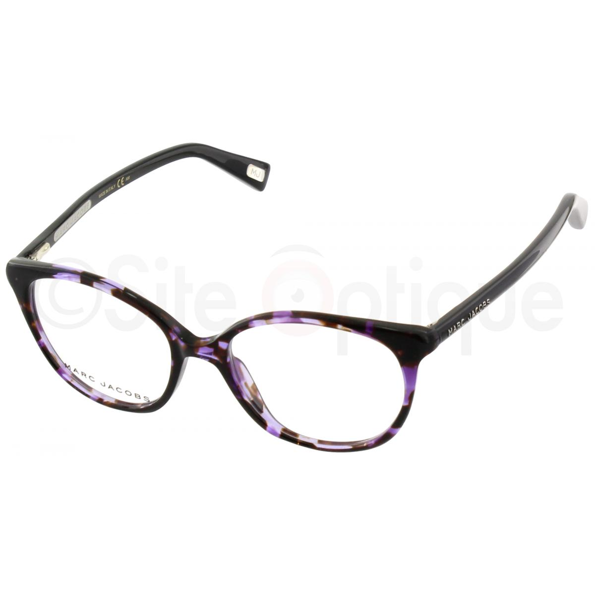 3990a31200 MARC JACOBS - MJ 334 – Site optique