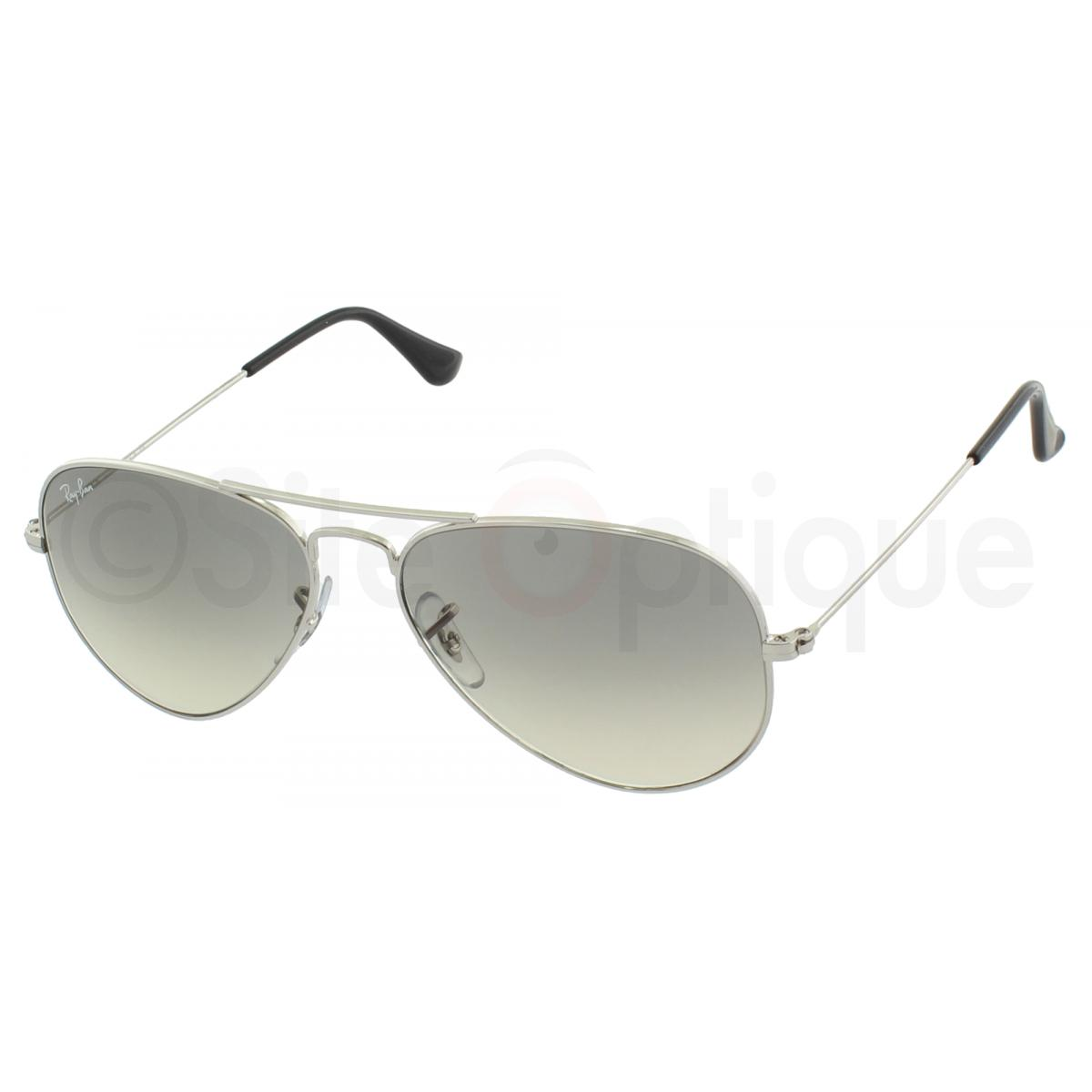 Ray Ban - RB 3025 003-32 – Site optique cfd0ad4142d6