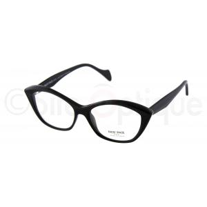 Lunettes de vue FACE A FACE INESS 2 INESS 2 COL 696