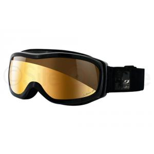 Masque de Ski Julbo ECLIPSE J701 ECLIPSE J701 31142