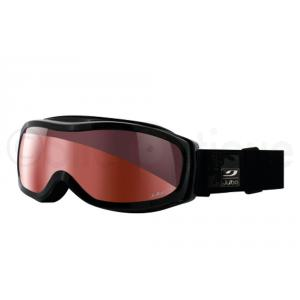 Masque de Ski Julbo ECLIPSE J701 ECLIPSE J701 73142