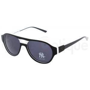 Lunettes de soleil New York Yankees NY AS002 NY AS002 C01