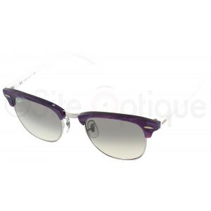 Lunettes de soleil Ray-Ban RB 3016 CLUBMASTER RB 3016 998-32 CLUBMASTER