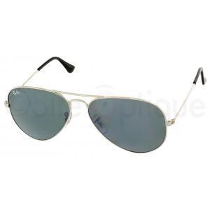 Lunettes de soleil Ray-Ban RB 3025 Aviator RB 3025 W3277